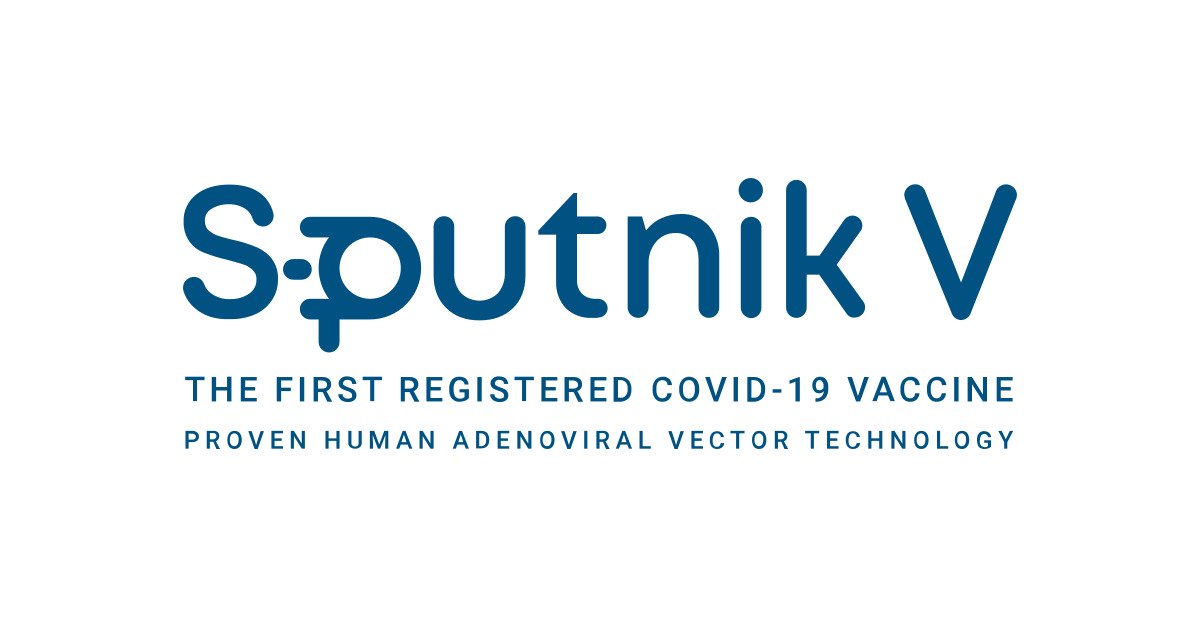 https://sputnikvaccine.com/local/templates/sputnik/img/logo_inner_new2.jpg